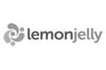 Lemonjelly Childcare Logo