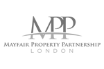 Mayfair Property Partnership Logo