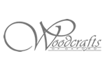 Woodcrafts of Oxford Logo